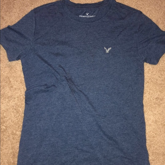American Eagle Outfitters Other - American Eagle Tee